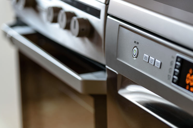 Reformas CGR - Reformas de cocinas en tres cantos