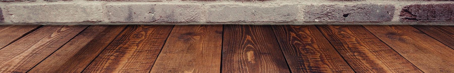 Instalación de suelos en Tres Cantos